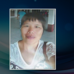 One in custody for murder of Chinese restaurant owner