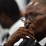 Haiti chooses interim President