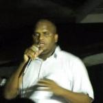 Police arrest PPP activist Jason Abdulla as Crum-Ewing murder probe continues