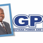 GPL cuts ties with Interim CEO Colin Welch   -Govt. Officials