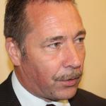 Financial Investigations Expert advises more investigators and legal expert for SOCU