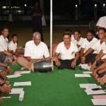 Festivals like Phagwah contribute to national unity   -President Granger