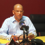 "PPP claims APNU+AFC already making efforts to ""rig 2020 elections"""