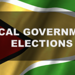 Contesting groups call on Govt. to make Local Elections Day a public holiday