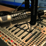 New radio and tv licenses to be issued within weeks