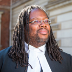 Guyanese Canadian Attorney, Selwyn Pieters to represent Prison and Police at CoI