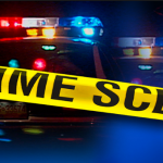 Linden woman and man shot by woman's jealous ex