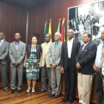 New Mayors and Deputy Mayors take Oath of Office and reminded to serve without fear or favour