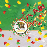 Calendar of Events for Guyana's Golden Jubilee