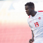 Golden Jaguars to face Canada's Under 23 squad in International Friendly