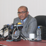 PPP is Opposition for all of Guyana not just Indo-Guyanese and Amerindians  –  Jagdeo