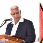 AFC leadership concerned about Agriculture's direction under Holder