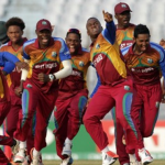 WI U-19 Cricket stars to make debut in CPL 2016