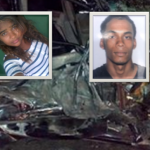 Teenage girl and friend die in Coverden early Sunday morning crash