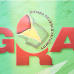 GRA blasts Jagdeo over criticism of DDL tax settlement