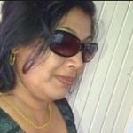 Essequibo woman charged for Facebook death threats against the President