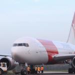 Roraima and Dynamic Airways seeking to make Guyana hub for neighbouring travelers