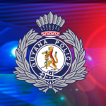 Police Force reports 19% decrease in serious crimes when compared to same period last year