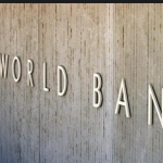 World Bank to further support Guyana in climate change, education and private sector development