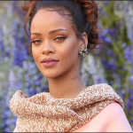 Rihanna offering scholarships to Guyanese and other Caribbean and US students