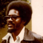 Walter Rodney report laid in National Assembly and made public document