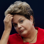Brazil's Dilma Rousseff to face impeachment trial