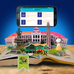 Directory.gy App seeks to bring entire Guyana to your hands