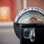 City Hall accused of trying to sneak in new parking meter contractor