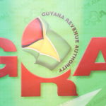 GRA must be dispassionate in enforcement of regulations says Finance Minister
