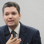 Second minister in new Brazil government quits