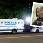16-year-old Guyanese girl shot dead in Brooklyn apartment while babysitting cousin