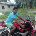 Linden youth dies in motorcycle crash