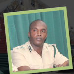 Deputy Prison Director to return to job on Monday
