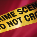 Mahdia man found stabbed to death on roadway