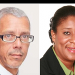 Gaskin to take over Tourism Portfolio; Hughes to focus more on Public Telecommunications