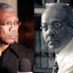 """Secrecy"" surrounding Presidential Pardons offends democratic norms   -Ramkarran"