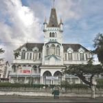 City Hall probing whereabouts of US$40,000 received from Chinese Embassy unknowing to Council