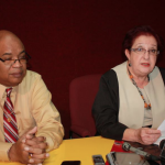PPP raises more questions about Government Advisors