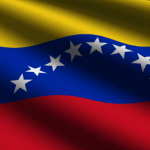 Venezuela denies border shooting incident