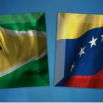 Guyana rejects Venezuela's denial over Cuyuni shooting incident