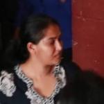 Dataram's ex-wife charged in marijuana trafficking case