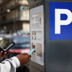 Parking meter contract to be reviewed by AG Chambers and Finance Ministry