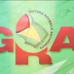 GRA Board fires Head of Customs and Head of Human Resources in major shake up