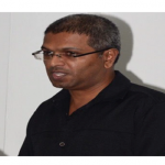 MOTP Permanent Secretary Omar Shariff arrested by SOCU over large sums of money in bank account