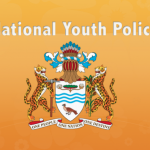 National Youth Policy laid in National Assembly focusing major problems facing Guyanese youth and solutions