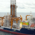 Fantastic news of additional oil discovery offshore Guyana sends ripples across the world   -Minister Trotman