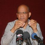 PPP wants Parliamentary talks on recent Caricom decisions