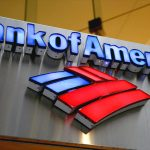 Replacements for Bank of America found and ready to move in – Dr. Ganga