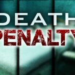 "Government ""not rushed"" to abolish death penalty"