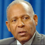 Former Trinidad and Tobago Prime Minister, Patrick Manning dies
